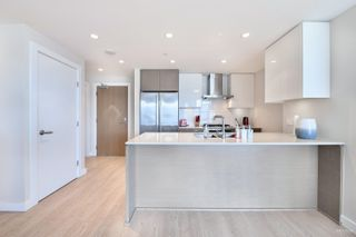 Photo 13: 1808 1618 QUEBEC Street in Vancouver: Mount Pleasant VE Condo for sale (Vancouver East)  : MLS®# R2622988
