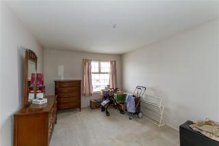 Photo 8: 303 1655 GRANT AVENUE in Port Coquitlam: Glenwood PQ Condo for sale : MLS®# R2447643