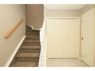 Photo 21: 74 WEST TERRACE Road: Cochrane House for sale : MLS®# C4073559