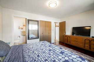 Photo 23: 6664 VICTORIA Drive in Vancouver: Killarney VE House for sale (Vancouver East)  : MLS®# R2584942