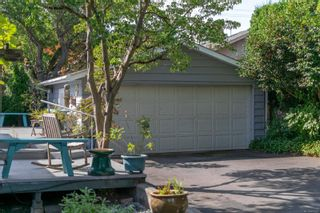 Photo 53: 225 Stewart Ave in : Na Brechin Hill House for sale (Nanaimo)  : MLS®# 883621