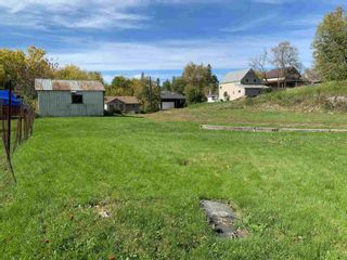 Photo 4: 420 Sixth Street in Kenora: Vacant Land for sale : MLS®# TB212860