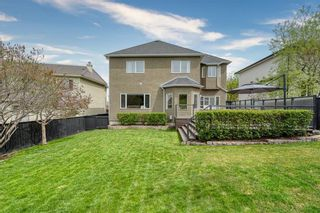 Photo 45: 363 PATTERSON Boulevard SW in Calgary: Patterson Detached for sale : MLS®# C4287751