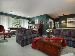 Photo 4: 89 Marine Dr in COBBLE HILL: ML Cobble Hill House for sale (Malahat & Area)  : MLS®# 795209