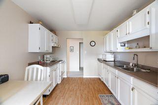 Photo 9: 305 1188 Yates St in : Vi Downtown Condo for sale (Victoria)  : MLS®# 885939