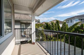 """Photo 12: 32744 HOOD Avenue in Mission: Mission BC House for sale in """"CEDAR VALLEY"""" : MLS®# R2249639"""