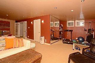 Photo 7: 5 Port Rush Trail in Markham: Angus Glen House (2-Storey) for sale : MLS®# N2952147