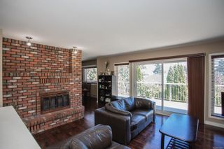 Photo 3: 2720 Elk St in Nanaimo: Na Departure Bay House for sale : MLS®# 879883