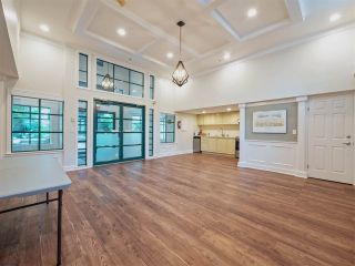 Photo 22: 106 3788 W 8TH AVENUE in Vancouver: Point Grey Condo for sale (Vancouver West)  : MLS®# R2470249