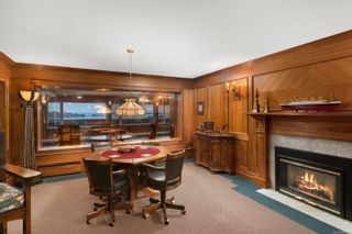 Photo 18: 3565 Beach Dr in Oak Bay: OB Uplands House for sale : MLS®# 865583