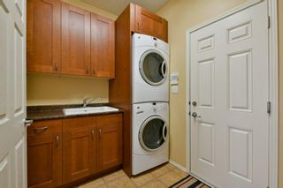 Photo 10: 66 Michaud Crescent in Winnipeg: River Park South Residential for sale (2F)  : MLS®# 202103777