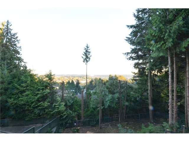 """Photo 10: Photos: 2512 PENSHURST Court in Coquitlam: Coquitlam East House for sale in """"DARTMOOR HEIGHTS"""" : MLS®# V975365"""