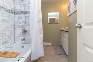 Photo 16: 40 Demos Pl in : VR Glentana House for sale (View Royal)  : MLS®# 867548