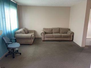 Photo 4: For Sale: 27 Lafayette Boulevard W, Lethbridge, T1K 3Y4 - A1141070
