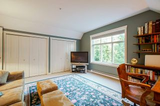 Photo 22: 138 STONEGATE Drive: Furry Creek House for sale (West Vancouver)  : MLS®# R2564446