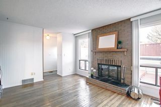 Photo 15: 36 Strathearn Crescent SW in Calgary: Strathcona Park Detached for sale : MLS®# A1152503