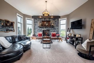 Photo 22: 122 Ranch Road: Okotoks Detached for sale : MLS®# A1134428
