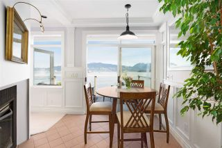 Photo 22: 3197 POINT GREY Road in Vancouver: Kitsilano House for sale (Vancouver West)  : MLS®# R2560613