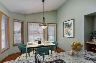 Photo 9: 521 Coral Keys Villas NE in Calgary: Coral Springs Detached for sale : MLS®# A1088312