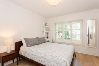 Photo 29: 2808 W 39TH Avenue in Vancouver: Kerrisdale House for sale (Vancouver West)  : MLS®# R2619136