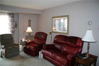 Photo 7: 707 8 Fead Street: Orangeville Condo for sale : MLS®# W4149756