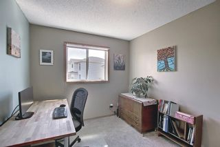 Photo 23: 78 Arbour Stone Rise NW in Calgary: Arbour Lake Detached for sale : MLS®# A1100496