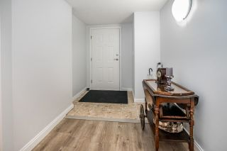 """Photo 12: 57 22308 124 Avenue in Maple Ridge: West Central Townhouse for sale in """"BRANDYWYND"""" : MLS®# R2594707"""