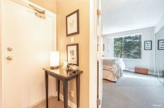 """Photo 23: 23 1201 LAMEY'S MILL Road in Vancouver: False Creek Condo for sale in """"ALDER Bay Place"""" (Vancouver West)  : MLS®# R2558476"""
