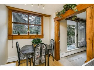 """Photo 9: 504 320 ROYAL Avenue in New Westminster: Downtown NW Condo for sale in """"PEPPERTREE"""" : MLS®# R2469263"""
