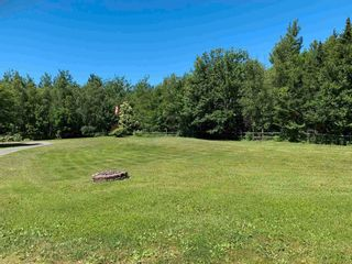 Photo 12: 959 Hardwood Hill Road in Heathbell: 108-Rural Pictou County Residential for sale (Northern Region)  : MLS®# 202116352