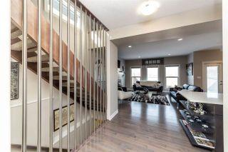Photo 3: 13836 143 Avenue in Edmonton: Zone 27 House for sale : MLS®# E4263962
