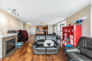 Photo 13: 1805 5611 GORING Street in Burnaby: Central BN Condo for sale (Burnaby North)  : MLS®# R2421972