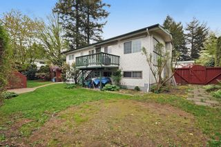 Photo 20: 2885 CAMELLIA Court in Abbotsford: Central Abbotsford House for sale : MLS®# R2056799