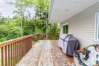 Photo 27: 12 Loriann Drive in Porters Lake: 31-Lawrencetown, Lake Echo, Porters Lake Residential for sale (Halifax-Dartmouth)  : MLS®# 202118791