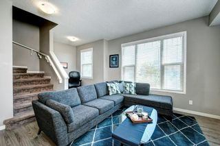 Photo 22: 262 NEW BRIGHTON Walk SE in Calgary: New Brighton Row/Townhouse for sale : MLS®# C4306166