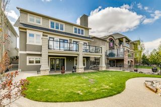 Photo 48: 1041 Coopers Drive SW: Airdrie Detached for sale : MLS®# A1110649