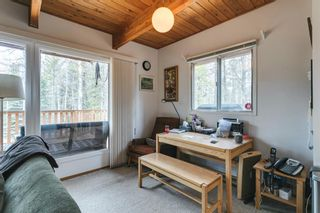 Photo 21: 231167 Forestry Way: Bragg Creek Detached for sale : MLS®# A1111697