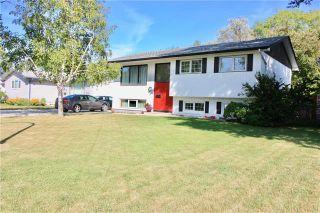 Photo 1: 26 Honeywood Street in Winnipeg: North Kildonan Residential for sale (3F)  : MLS®# 1923459