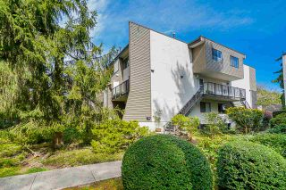 "Photo 29: 7366 CORONADO Drive in Burnaby: Montecito Townhouse for sale in ""VILLA MONTECITO"" (Burnaby North)  : MLS®# R2570804"