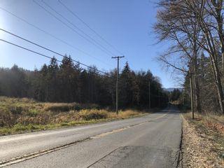 Photo 25: 8480 Crofton Rd in : Du Crofton Land for sale (Duncan)  : MLS®# 858420