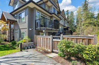 """Photo 5: 6 23709 111A Avenue in Maple Ridge: Cottonwood MR Townhouse for sale in """"FALCON HILLS"""" : MLS®# R2570250"""