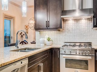 Photo 14: 3303 210 15 Avenue SE in Calgary: Beltline Apartment for sale : MLS®# A1128905