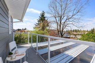 Photo 12: 8673 150 Street in Surrey: Bear Creek Green Timbers House for sale : MLS®# R2568302
