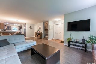 Photo 3: 719 Main Street East in Saskatoon: Nutana Residential for sale : MLS®# SK869887