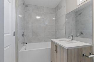 Photo 22: 31 309 3 Avenue: Irricana Row/Townhouse for sale : MLS®# A1150050