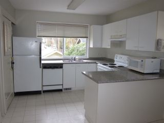 Photo 5: 2244 W 37TH Avenue in Vancouver: Kerrisdale House for sale (Vancouver West)  : MLS®# R2036976