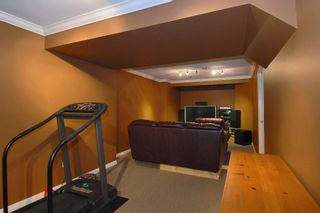 """Photo 15: 5723 148B Street in Surrey: Sullivan Station House for sale in """"Panorama Village"""" : MLS®# F1010272"""