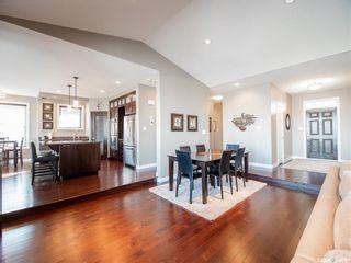 Photo 12: 2615 Jameson Crescent in Regina: Windsor Park Residential for sale : MLS®# SK774169