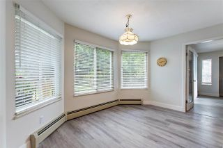 Photo 6: 15888 101A Avenue in Surrey: Guildford House for sale (North Surrey)  : MLS®# R2399116