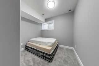 Photo 47: 4622 CHARLES Way in Edmonton: Zone 55 House for sale : MLS®# E4245720
